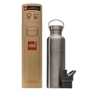 Red Original termoss