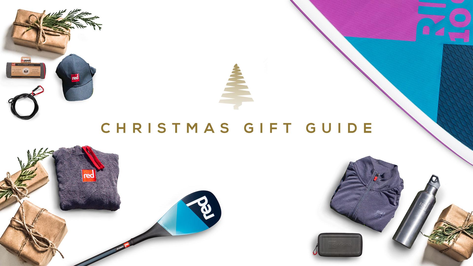 Ziemassvētku dāvanu katalogs